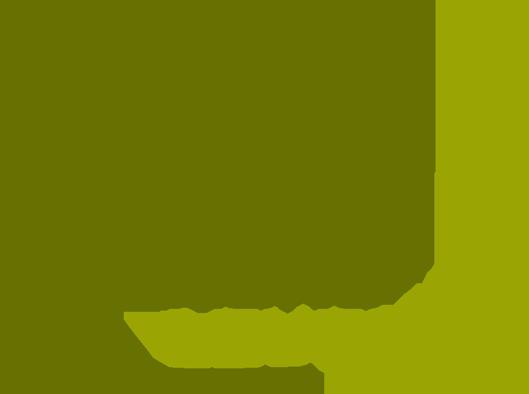 Agro Leuener